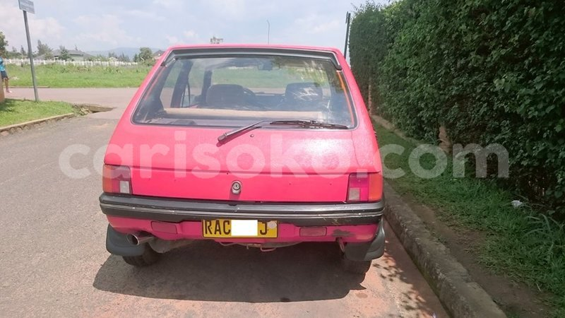 Big with watermark kabanda thierry peugeot 205 1.7m 0788284844 3