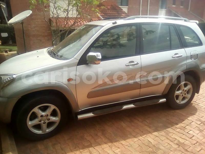 Big with watermark braddock rav4 2006 176km 8m 07883557787