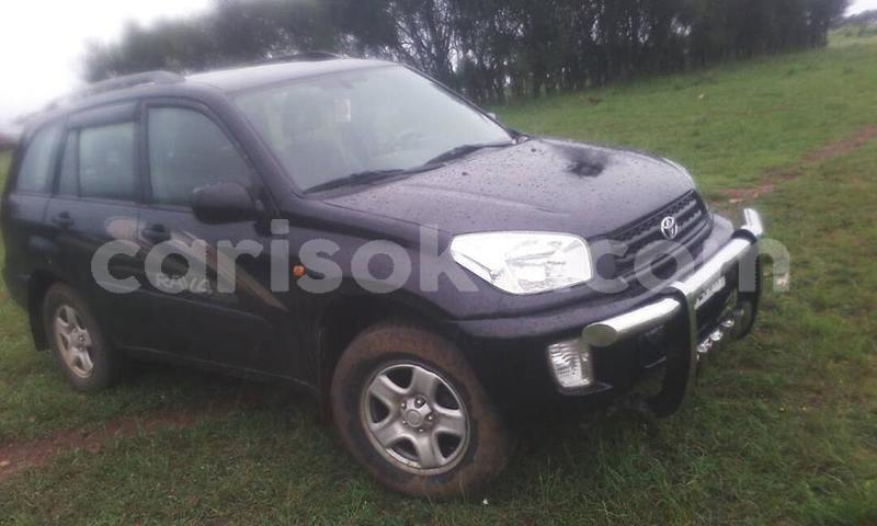 Big with watermark rav4 2003 manual 7500usd fred 0788890517