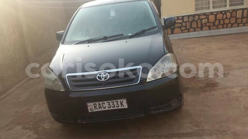 Big with watermark toyota ipsum 2002 5 5m auto braddock