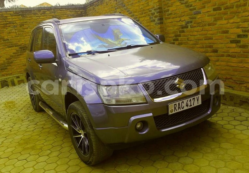 Big with watermark suzuki vitara 0788600475 julien manzi 10 5 m