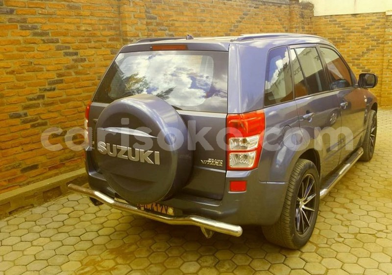 Big with watermark suzuki vitara 0788600475 julien manzi 10 5 m 2