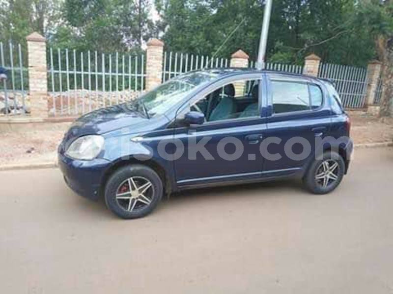 Big with watermark vitz 3500000 078835097 aminadab auto 3