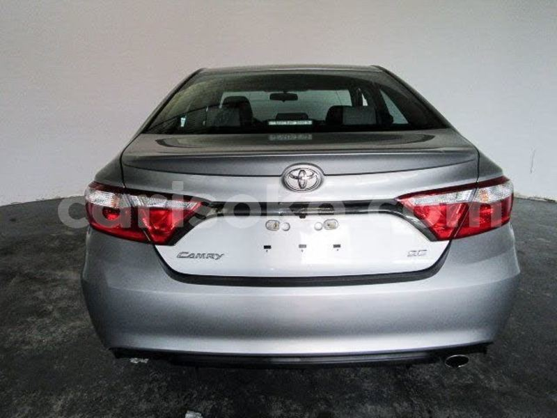 Big with watermark 2016 toyota camry pic 2843284204671138834 1024x768