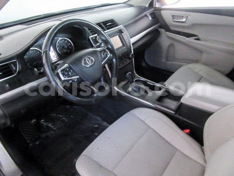 Big with watermark 2016 toyota camry pic 2704286206863948878 1024x768