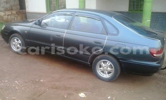 Acheter Occasion Voiture Toyota Carina Autre à Kigali au Rwanda