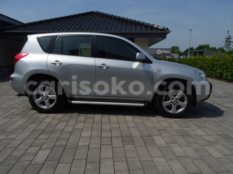 Big with watermark toyota rav 4 08 9