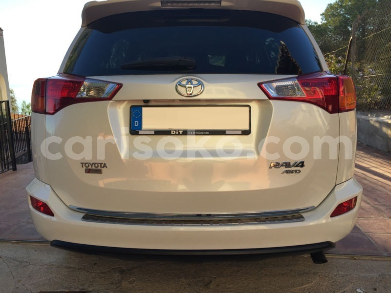 Big with watermark 2014 toyota rav 4 5