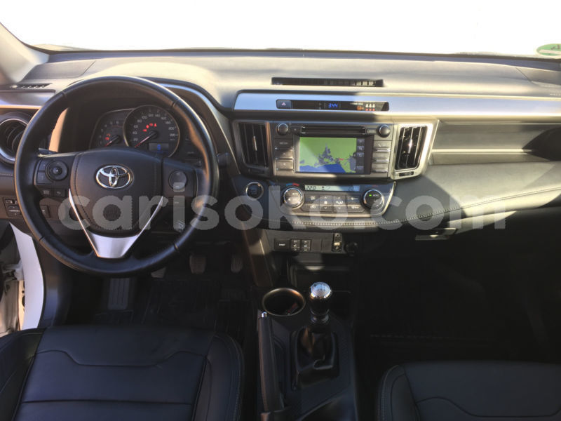 Big with watermark 2014 toyota rav 4 11