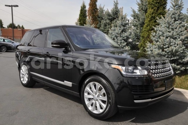 Big with watermark 2016 land rover range rover pic 1994882995913840761 1024x768