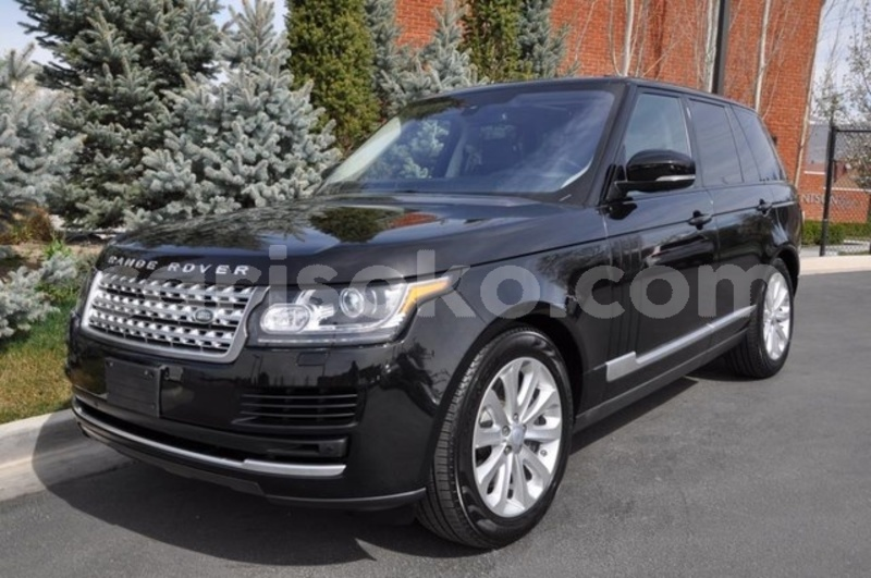 Big with watermark 2016 land rover range rover pic 3950242757973992795 1024x768