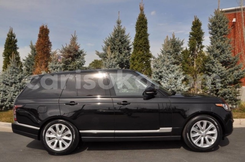 Big with watermark 2016 land rover range rover pic 797020551830428585 1024x768