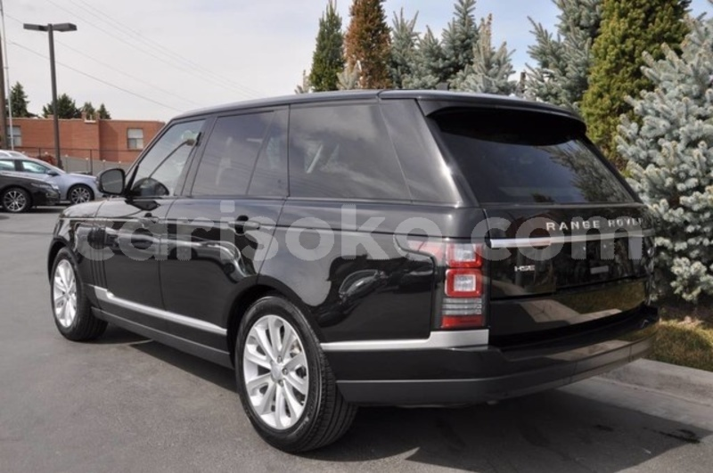 Big with watermark 2016 land rover range rover pic 3286660955026684149 1024x768