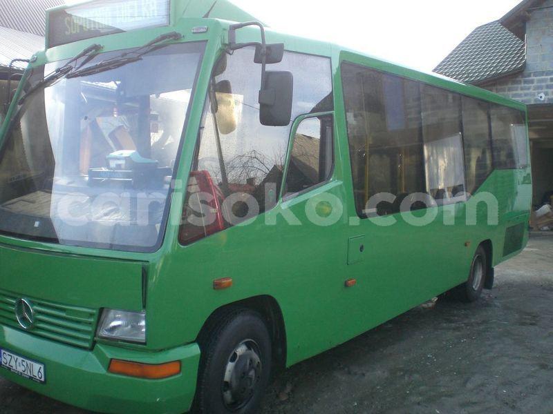 Big with watermark coach busmercedes benz vario 815 814 818 teamstar 1 big 17051520300529770200