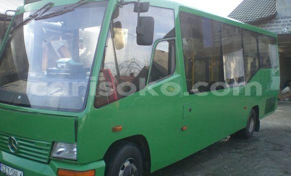 Medium with watermark coach busmercedes benz vario 815 814 818 teamstar 1 big 17051520300529770200