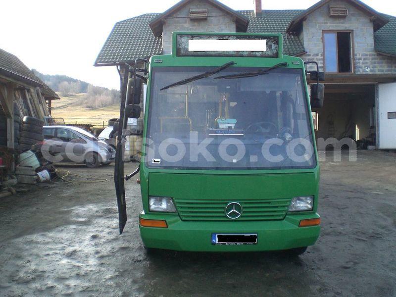 Big with watermark coach busmercedes benz vario 815 814 818 teamstar 2 big 17051520300529770200