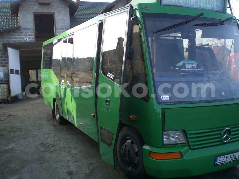 Big with watermark coach busmercedes benz vario 815 814 818 teamstar 3 big 17051520300529770200