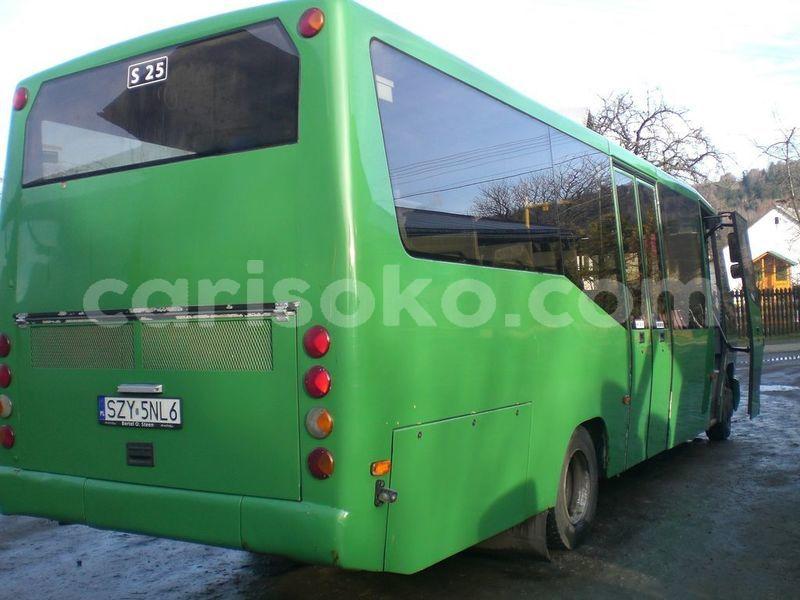 Big with watermark coach busmercedes benz vario 815 814 818 teamstar 4 big 17051520300529770200
