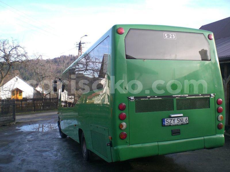Big with watermark coach busmercedes benz vario 815 814 818 teamstar 5 big 17051520300529770200