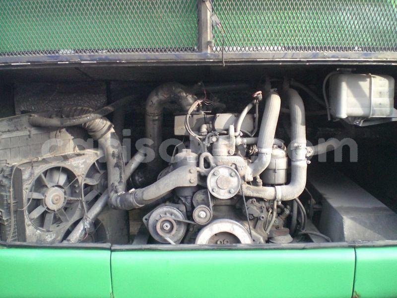 Big with watermark coach busmercedes benz vario 815 814 818 teamstar 6 big 17051520300529770200