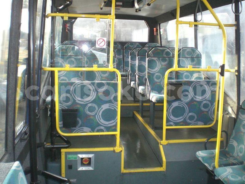 Big with watermark coach busmercedes benz vario 815 814 818 teamstar 7 big 17051520300529770200