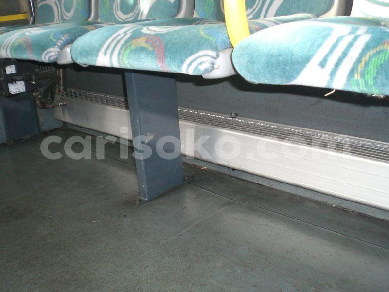 Big with watermark coach busmercedes benz vario 815 814 818 teamstar 8 big 17051520300529770200
