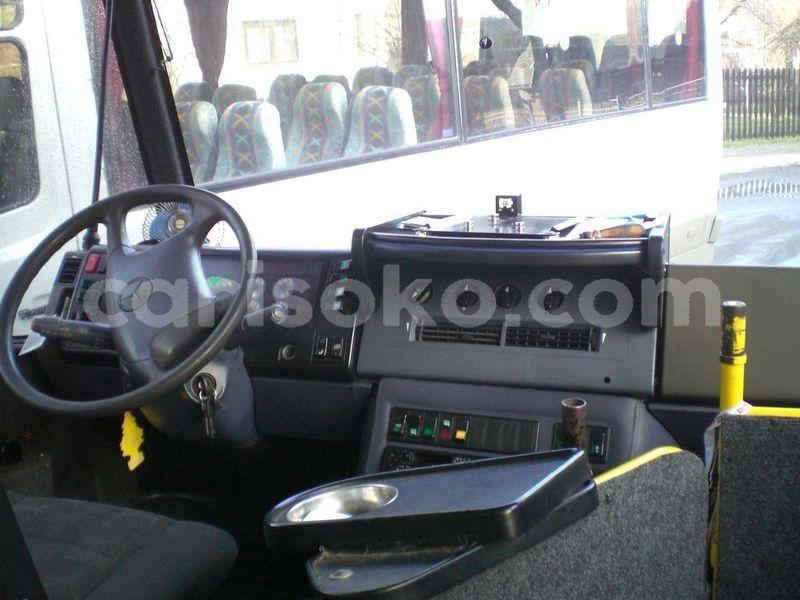 Big with watermark coach busmercedes benz vario 815 814 818 teamstar 10 big 17051520300529770200