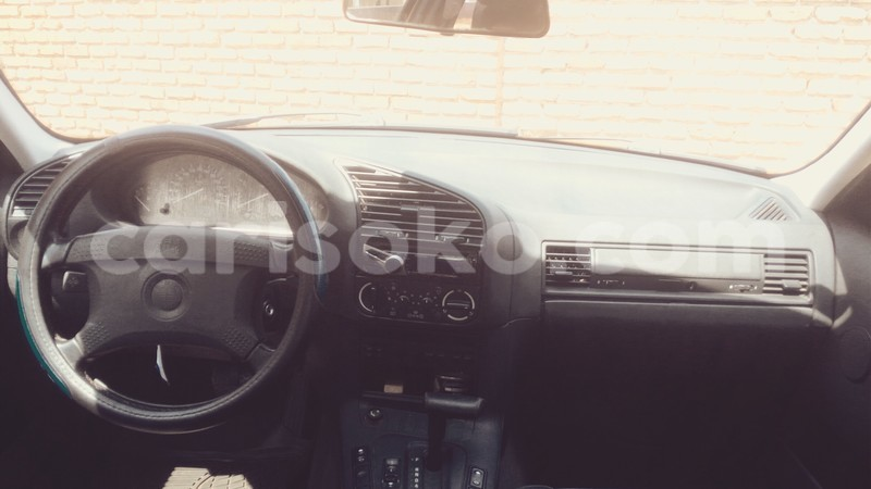 Big with watermark img 20160726 130523 119