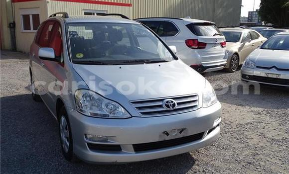 Acheter Occasion Voiture Toyota Avensis Autre à Kigali, Rwanda