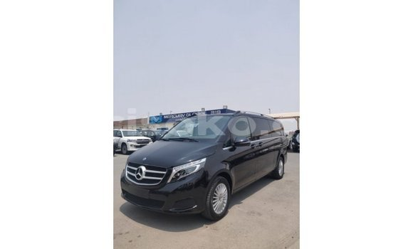 Medium with watermark mercedes benz 250 rwanda import dubai 9953