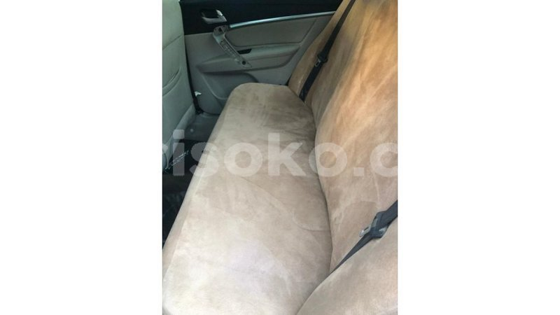 Big with watermark geely emgrand 7 rwanda import dubai 10156