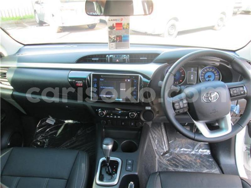 Big with watermark toyota hilux butare butare 10172