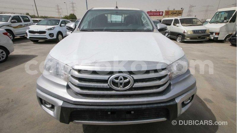 Big with watermark toyota hilux rwanda import dubai 10354