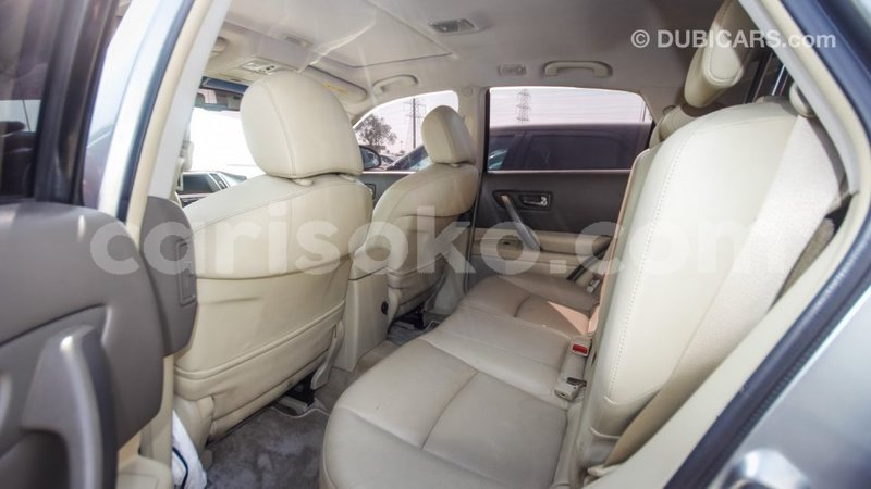 Big with watermark infiniti fx rwanda import dubai 10364