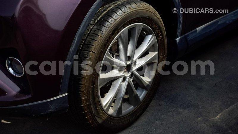 Big with watermark toyota hiace rwanda import dubai 10385