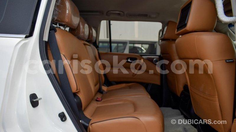 Big with watermark nissan patrol rwanda import dubai 10392