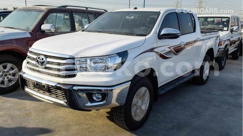 Big with watermark toyota hilux rwanda import dubai 10408