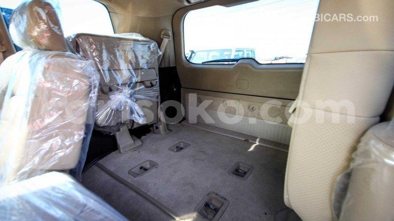 Big with watermark toyota land cruiser rwanda import dubai 10412