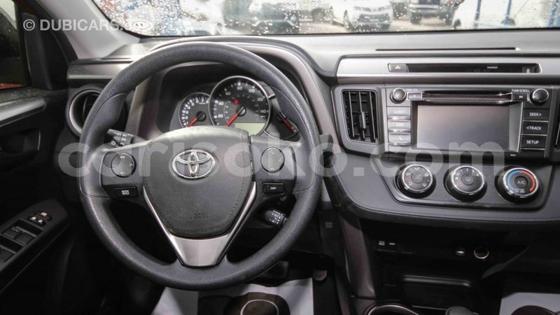 Big with watermark toyota hiace rwanda import dubai 10418