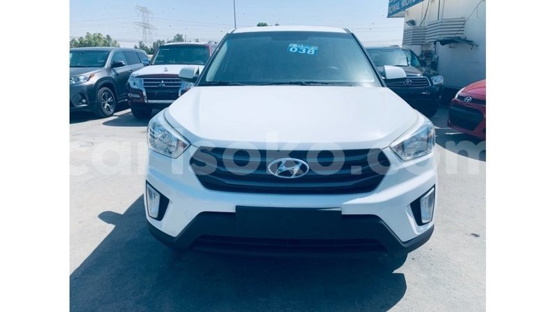 Big with watermark hyundai creta rwanda import dubai 10541