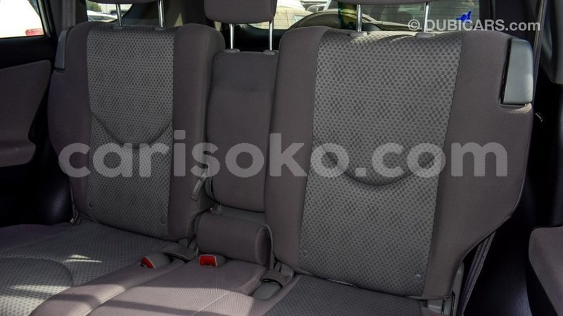 Big with watermark toyota hiace rwanda import dubai 10641