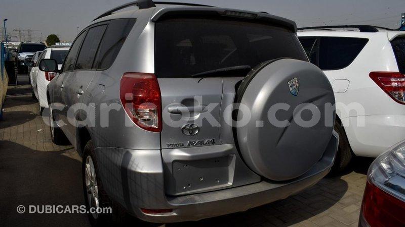 Big with watermark toyota hiace rwanda import dubai 10641