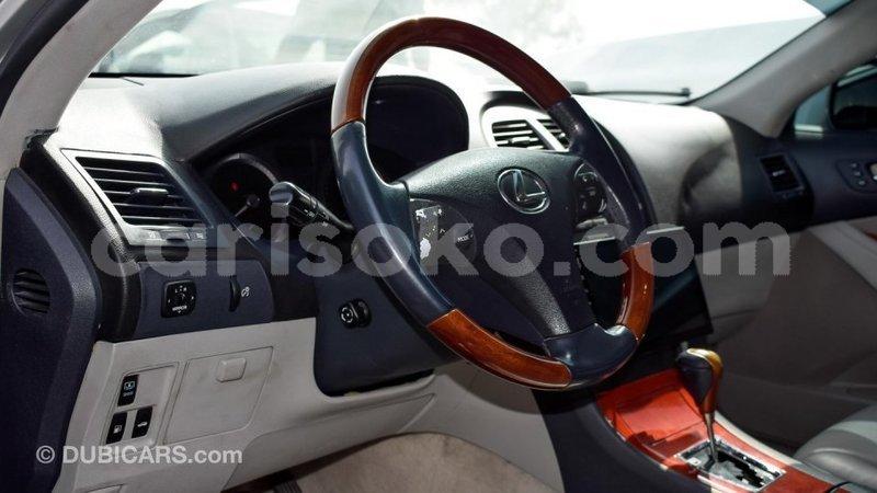 Big with watermark lexus es rwanda import dubai 10642