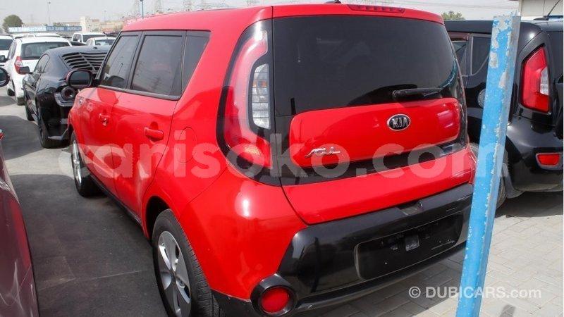 Big with watermark kia soul rwanda import dubai 10645