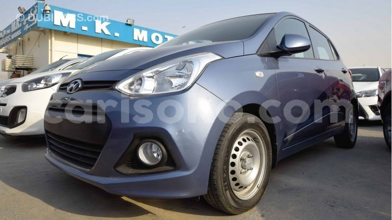 Big with watermark hyundai i10 rwanda import dubai 10646