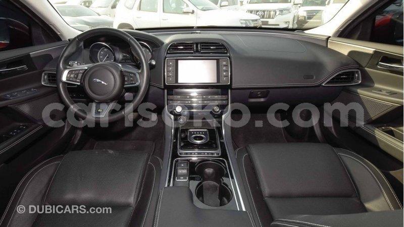 Big with watermark jaguar xe rwanda import dubai 10647
