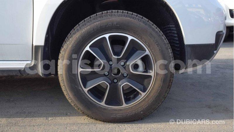 Big with watermark renault duster rwanda import dubai 10649