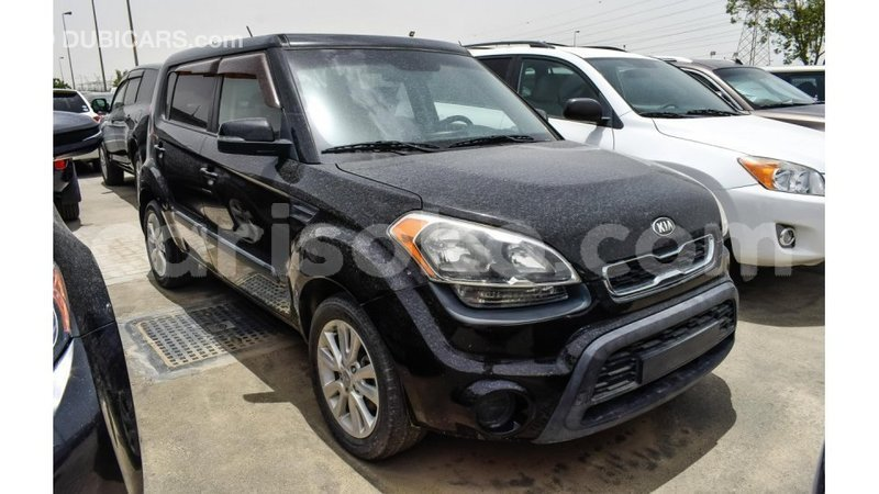 Big with watermark kia soul rwanda import dubai 10653