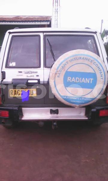 Big with watermark nissan patrol rwanda kigali 10708