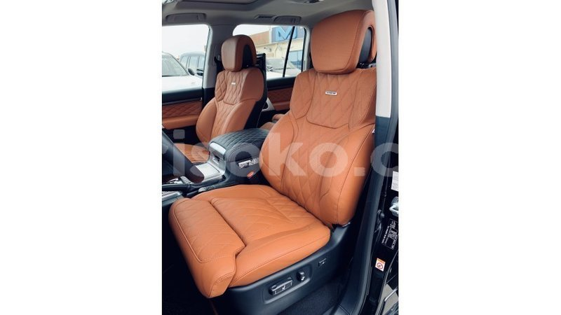 Big with watermark toyota land cruiser rwanda import dubai 10728